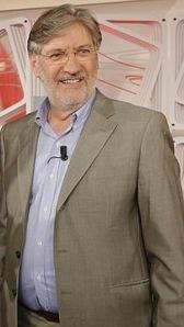 José Antonio Tapias