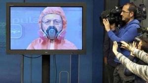 """Rajoy y """"la transparencia"""" informativa con el ébola"""