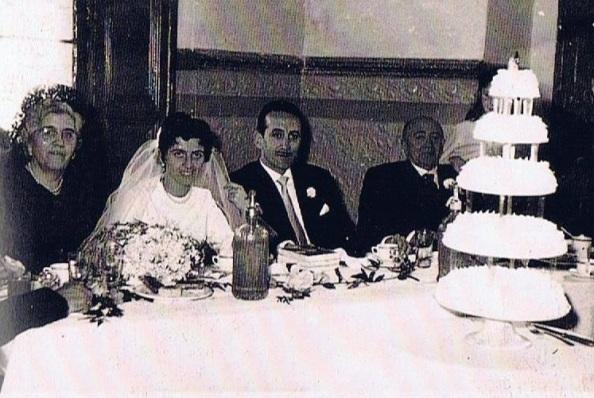 boda-montero-ortega-jimena-1959-aut