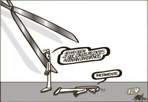Los otros recortes en Cataluña