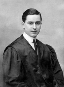 Guillermo Ortega, el otro médico que ejerció en Jimena bajo la IIª República y que al igual que el doctor Montoro, sufriría la persecución del franquismo