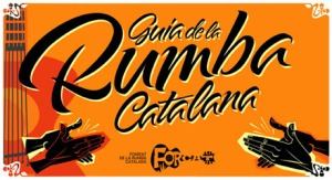 Rumba catalana