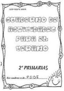 Las primarias del PSOE son para el verano. En julio 2013 las de Susana Díaz sin urnas, y las de Pedro Sánchez para julio 2015