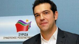 En Syriza y su líder Alexis Tsipras, pretende descargar Merkel su furia porque Grecia diga NO a sus políticas y dé alternativa