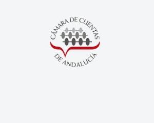 La guerra PSOE-IU ha empezado con el pacto PSOE-PP para el reparto de puestos antes de que lleguen nuevas fuerzas políticas al Parlamento