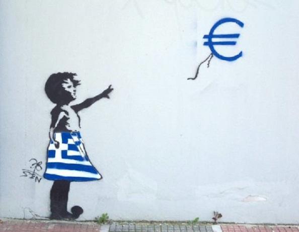 El juego del austericismo