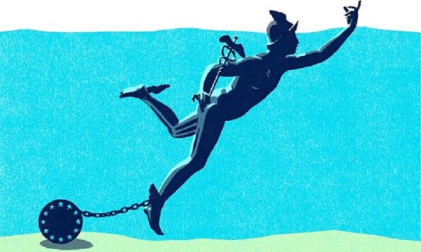 Grecia ¿humillación o nuevo desastre?