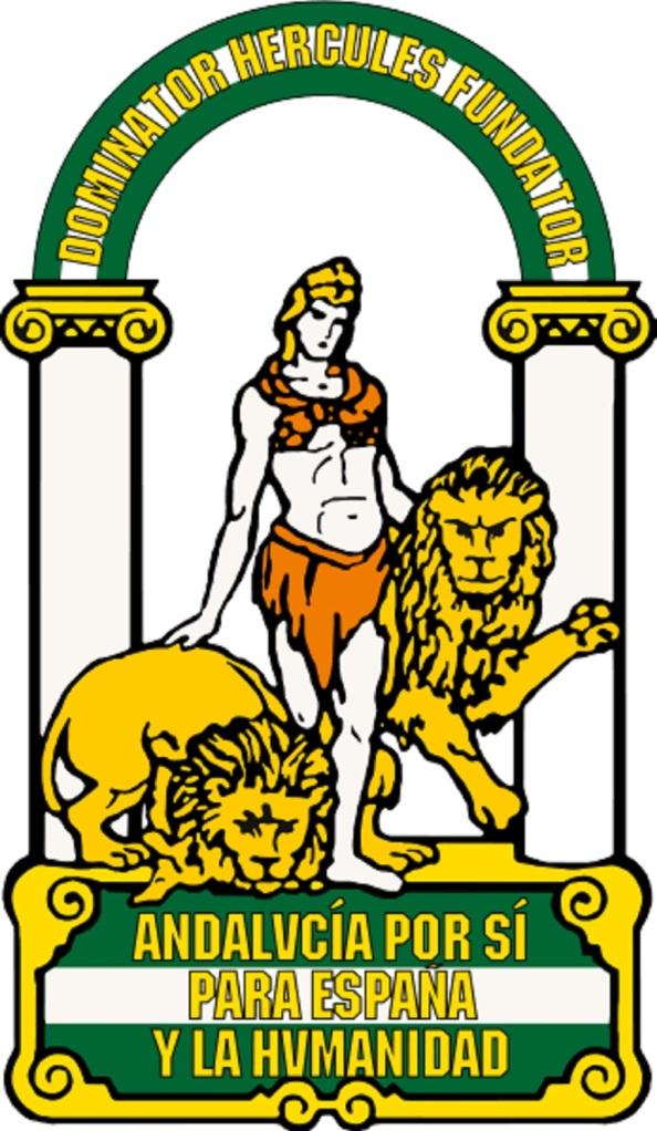 Hasta los leones del escudo de Andalucía olfatean que atravesamos malos tiempos para la profesionalización de las administraciones al servicio del interés general, y sí para el abuso partidista, para el sectarismo y para su instrumentalización, gérmenes que dan lugar a un sistema corrupto.