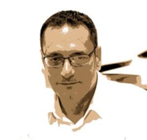 Luis M Carceller