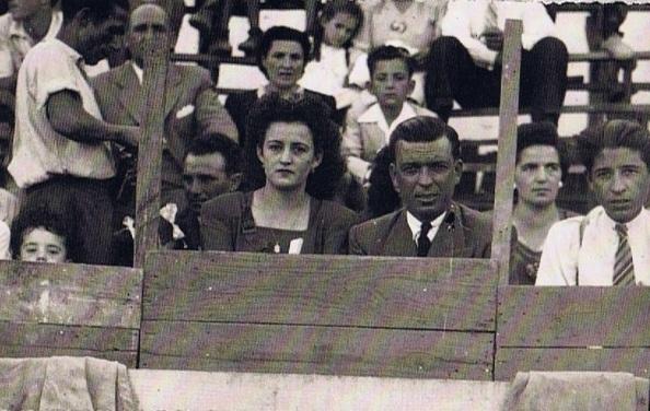 toros-ano-1946-jimena-zarza