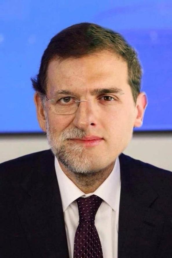 Tras el 20-D, la derecha española sufrirá metamorfosis y ya estará homologada a la UE: dcha liberal y extrema rudeza