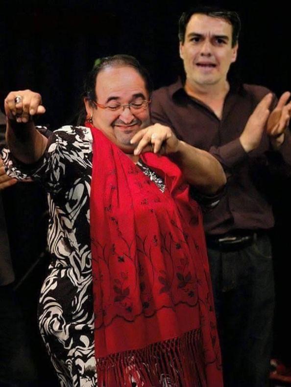La contención a un mayor derrumbe del PSC ha sido atribuido a su líder, Miquel Iceta.