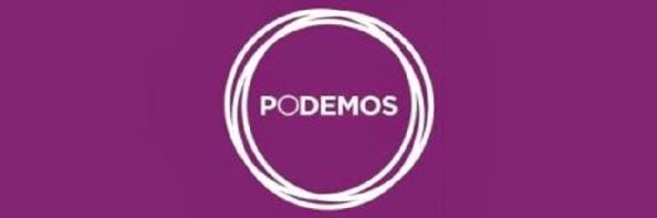 La irrupción de Podemos