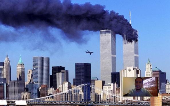 El ataque terrorista a las Torres Gemelas de Nueva York inspirados por quienes la CIA había instruido para echar a los rusos de Afganistán, lejos de haber sentado el precedente último para un mundo mejor, loas sucesivas medidas tomadas nos dejan hoy un panorama desorador de terroristas y guerras.