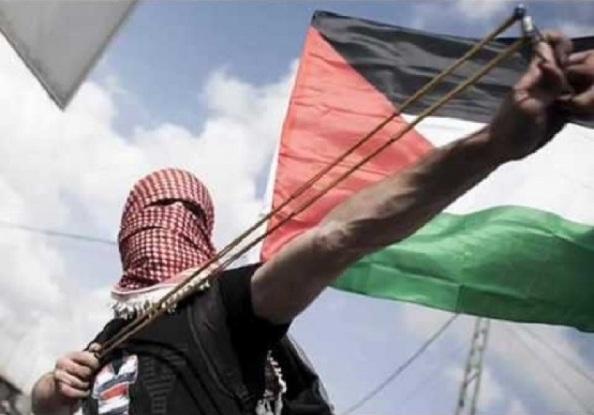 El conflictor Palestino-Israelí, la historia de nunca acabar y donde Israel ha preferido su radicalización y desesperación para que no hallara salida. Envenenado el líder hostórico y carismático, Yasir Arafat y machacada la OLP en su negociación de paz, el grupo radical islamista, Hamas, se ha hecho con el control de gran parte de lo que fue en su origen un movimiento laico de inspiración marxista.