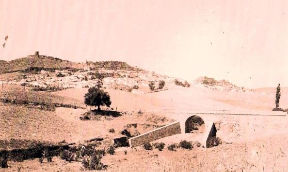 jimena garcia bravo estación 1955 1