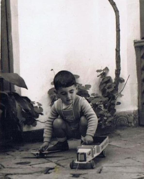 jimena trillo 11.11.1955 aurelio