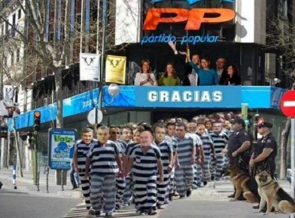 pp génova salida