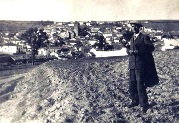 Rus Juan Trillo Diciembre 1929