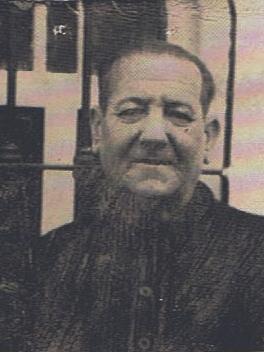 jose-gomez-quiros-carrillo-1953-bares-de-jimena