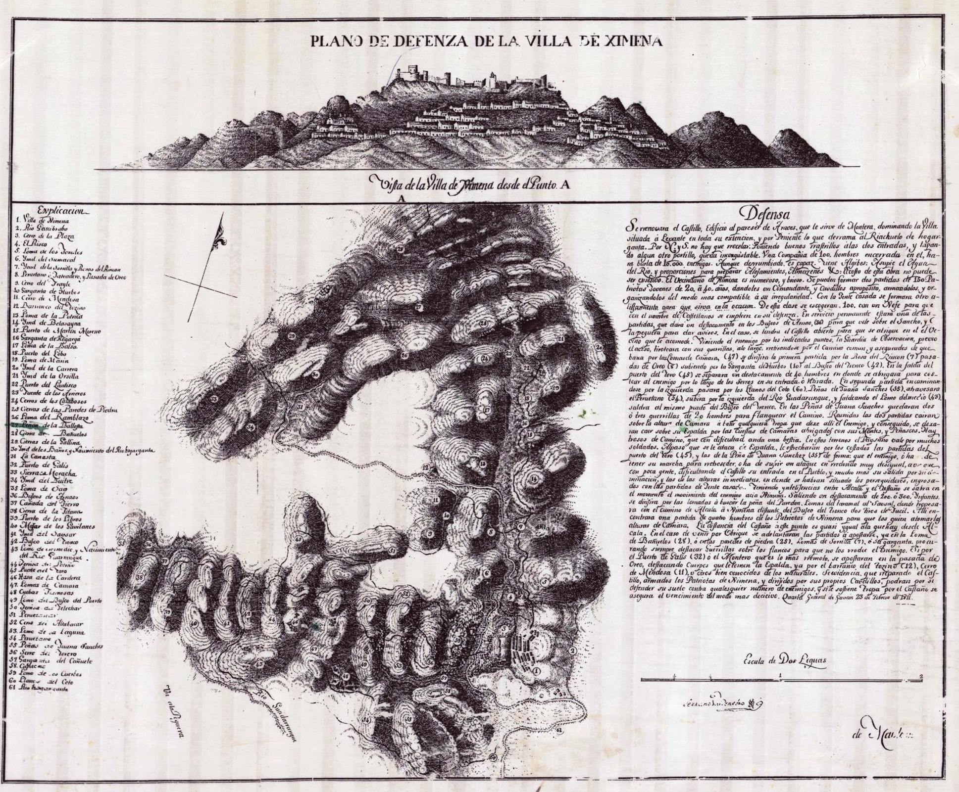 defensa-de-jimena-1810-global