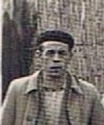 Fernando Carrión Durán