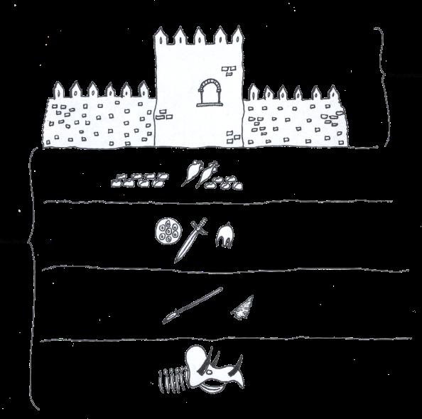 huellas castillo simplificadas jimena.png