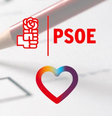 PSOE y Unidos Podemos, necesidad de pactar