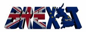 Para cuando ha llegado el Brexit parece que el pescado (la pérdida del voto de UP) ya estaba vendido.