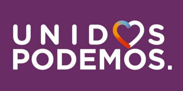 Si el voto de Unidos Podemos teme a Unidos Podemos, su acceso al Gobierno sería siempre imposible.