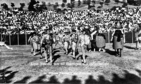 plaza-de-jimena-paseillo-17-08-1961