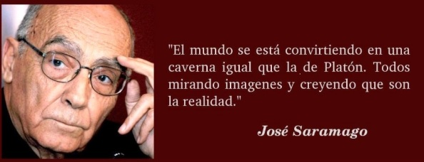 José Saramago, premio NNobel
