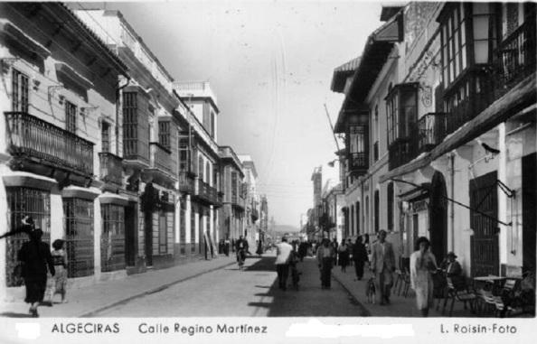 calle-regino-martinez-algeciras-san-pablo