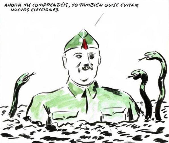 franco-terceras-elecciones