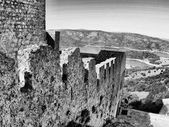 castellar-de-la-frontera-embalse
