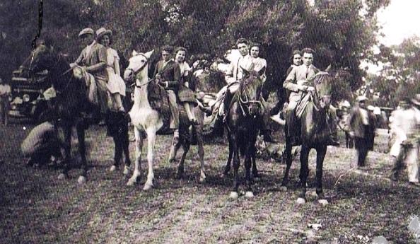 almoraima-1927-jimenatos