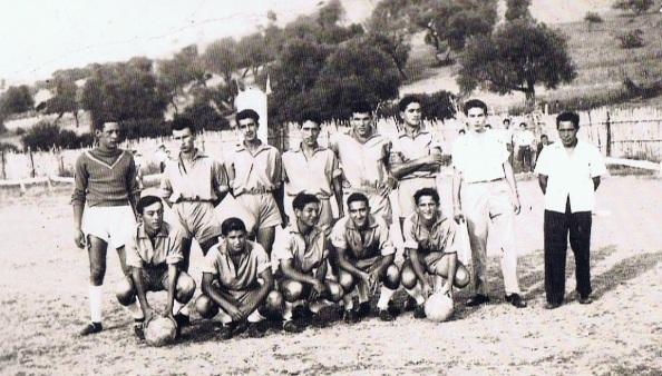 equipo-de-futbol-jimena-1959