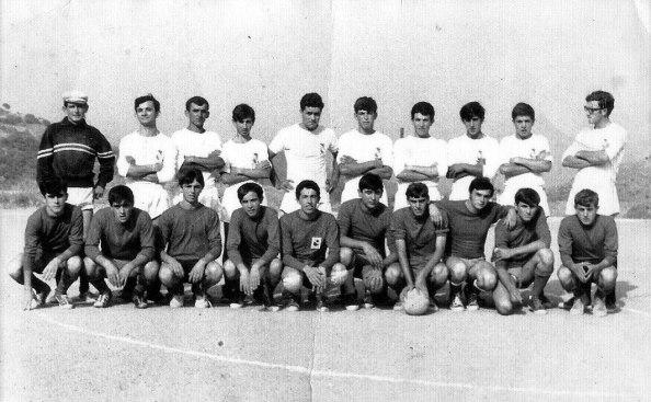 futbol-jimena-1969-recort