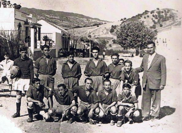 futbol-jimena-anos-50-1