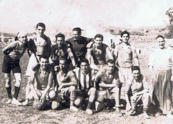 futbol-jimena-anos-50-2