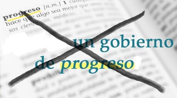 gobierno-de-progreso-no
