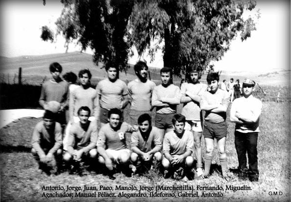jimena-futbol-marchenilla