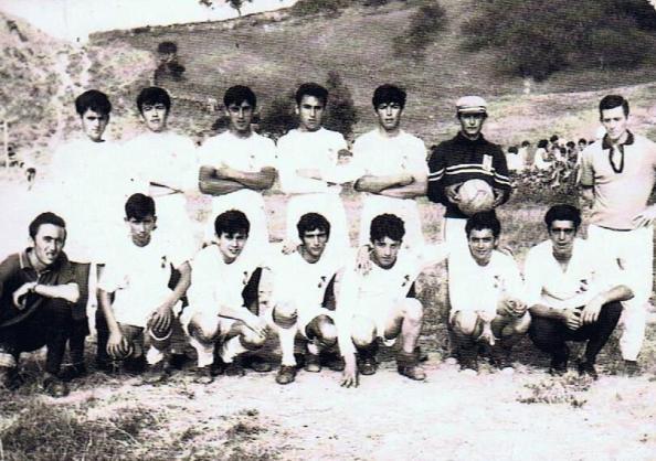 nueva-generacion-futbol-jimena-1