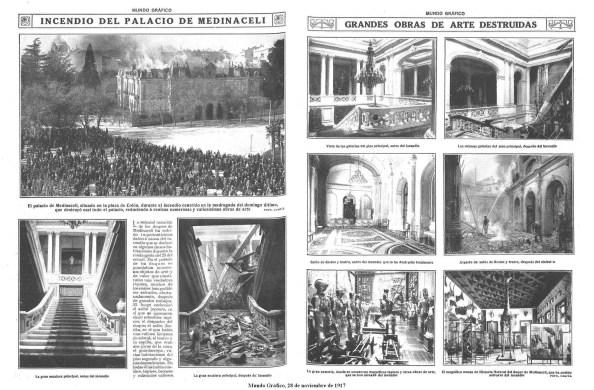 palacio de medinaceli 25.11.1917.jpg