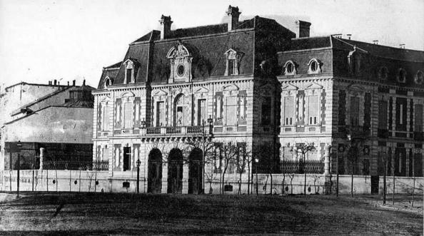 palacio-medinaceli-plaza-colon