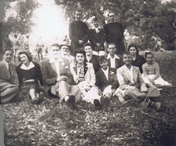 romeria-1945-jimenatos-nat