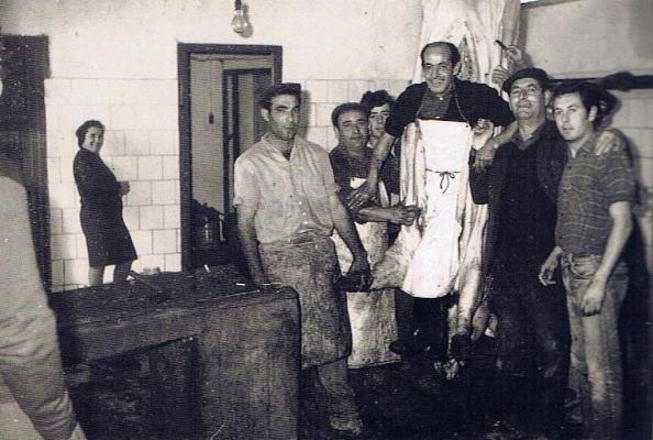 carniceria-jimena