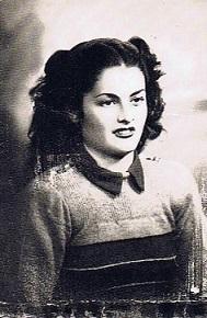 Raimunda Rey