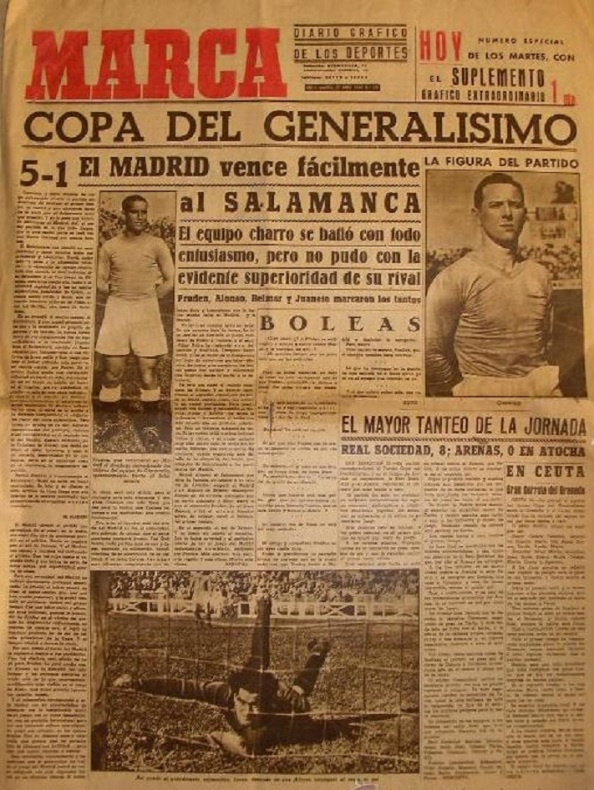 Diario Marca