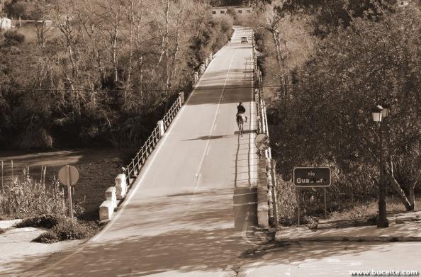 puente-rio-guadiaro